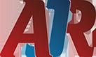 ajr-logo